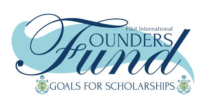 Founders_Fund_GFS
