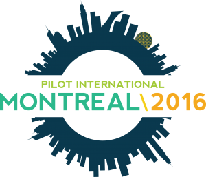 Montreal Convention Handouts & Trainings Available in Member Resources