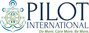 Pilot International Increases Staff