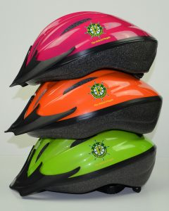 Image 1 - Picture of signature safety helmet