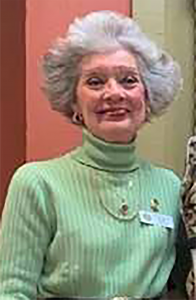 Gale Neal