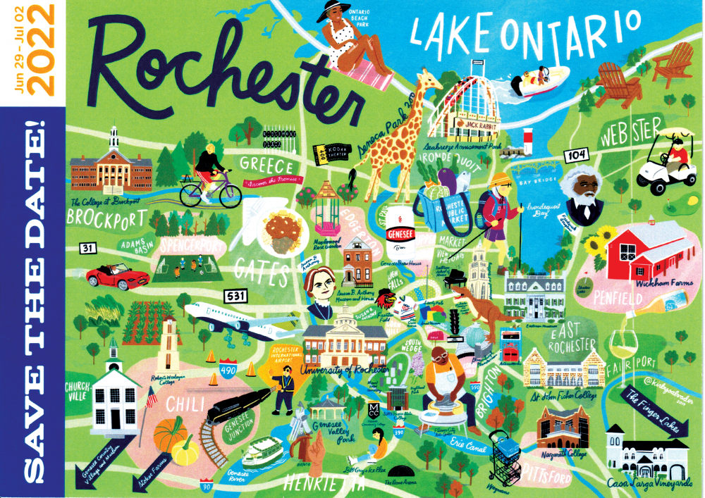 rochester-2022-front-of-post-card