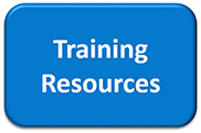 Member Training Resources